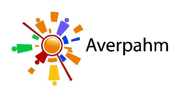 logo-averpahm-600