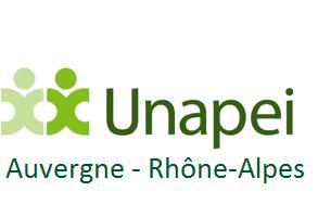 logo-partenaires-unapei-2