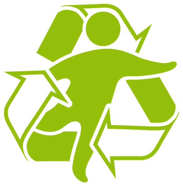 picto_recyclage_solidaire