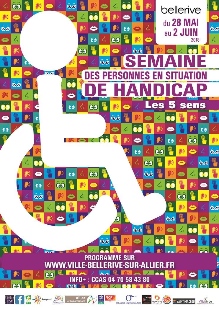 semaine_de_l_handicap_visuel_bdef_7418